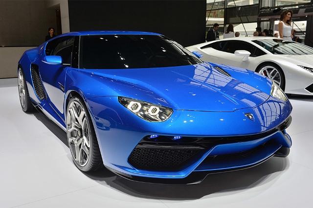supercar_1